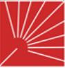 ASOO Logo