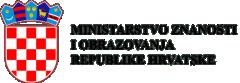 MZO logo